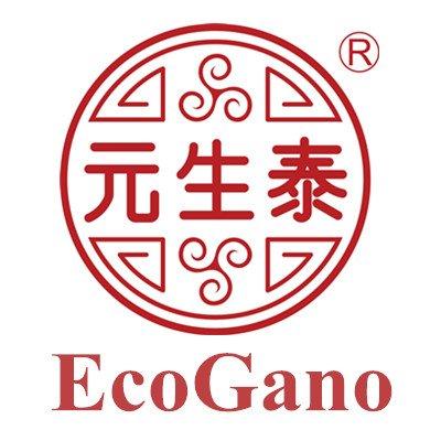 EcoGano
