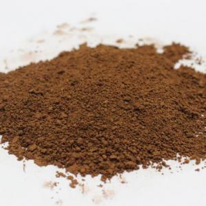 purple reishi powder