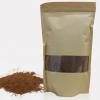 purple reishi grinding powder