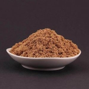 reishi powder